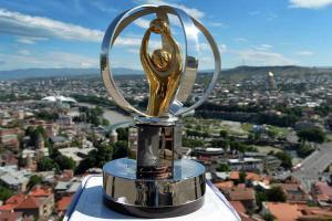 V semifinále MS U20 se utkají Nový Zéland - Francie a Anglie - Jihoafrická republika