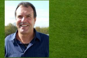 Novým sportovním ředitelem České rugbyové unie je Afričan Phil Pretorius z JAR